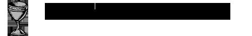 Sbor ČCE Prostějov logo